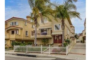 2209 Marshallfield Ln Unit A, Redondo Beach, CA 90278