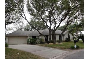 420 Fairway Oaks St, ROCKPORT, TX 78382