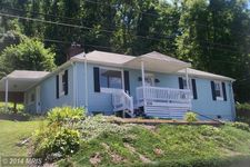 576 Carpenter Blvd, Ridgeley, WV 26753