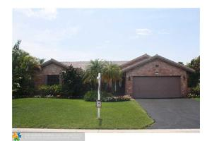654 NW 111th Ter, Coral Springs, FL 33071