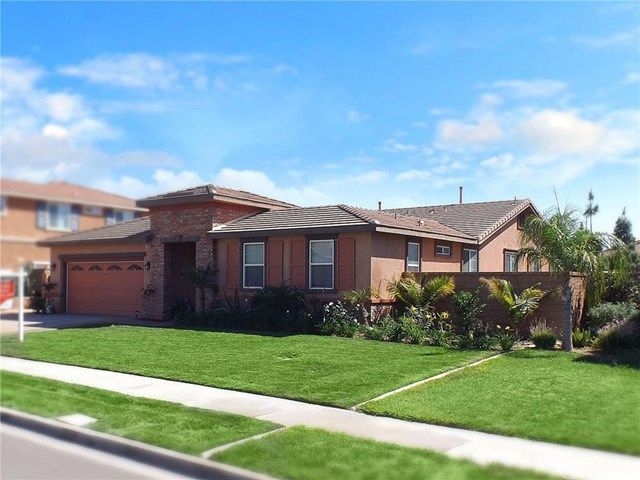 16387 basswood ln fontana ca 92336 home for sale and real estate listing
