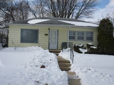 520 Soper Ave, Rockford, IL 61101