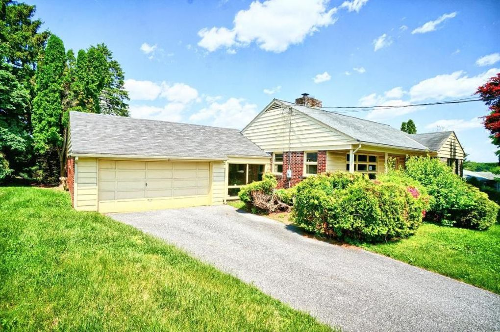 Lancaster County Property Records Pa