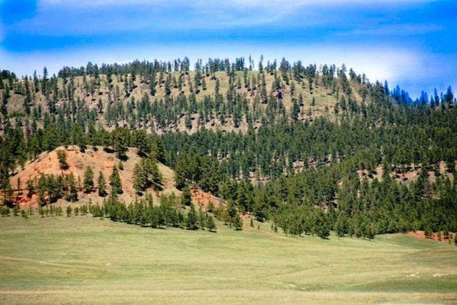 Sundance Rental Properties Wyoming