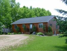 N7220 White Clover Rd, Town Of Little Wolf, WI 54949