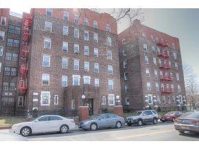 602 Avenue T Apt 5A, Brooklyn, NY