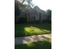 2702 View Mdw, Grapevine, TX 76051