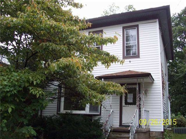 Real Estate Warren Pa : Oneida ave warren pa home for sale and real
