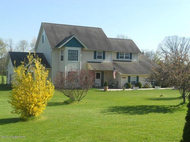 Krista Fracke Homes For Sale