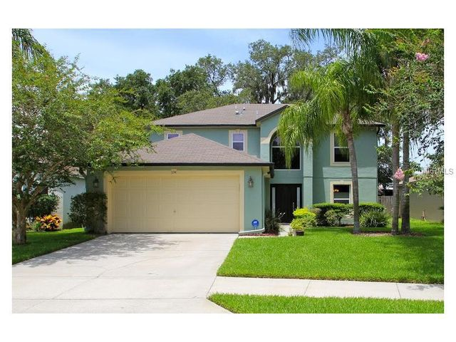 134 circle hill rd sanford fl 32773 home for sale and