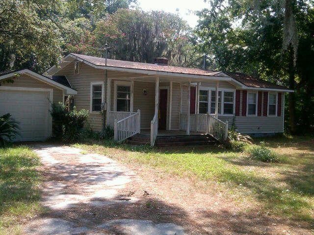 513 Seabrooke Ave, Brunswick, GA