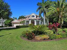 8874 Bloomfield Blvd, Sarasota, FL 34238