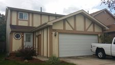 9315 Hawthorne Ln, Orland Hills, IL 60487