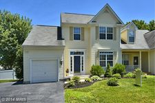 116 Chessie Ct, Chester, MD 21619