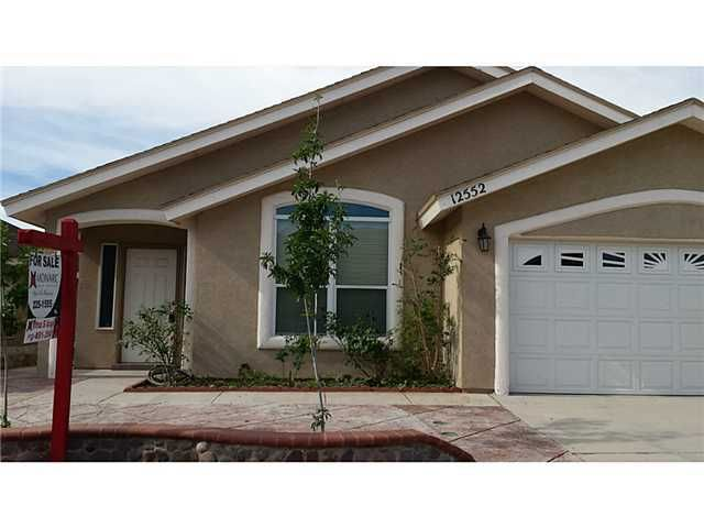 12552 paseo lindo dr el paso tx 79928 home for sale for New housing developments in el paso tx