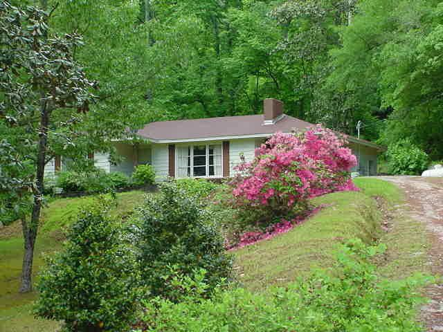 Choctaw County Alabama Property Records