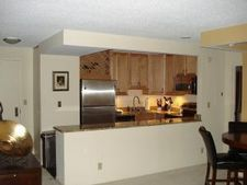 1660 N Prospect Ave Unit 1704, Milwaukee, WI 53202