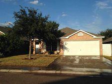 11133 Don Tomas Loop, Laredo, TX 78045