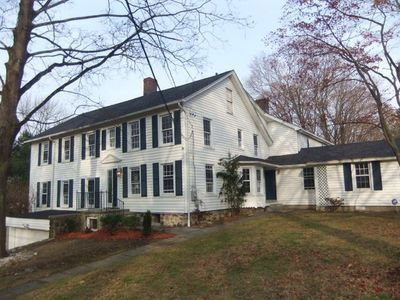 138 Silvermine Ave Norwalk Ct 06850 Home For Sale And