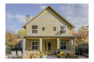 1036 Steele St, Denver, CO 80206