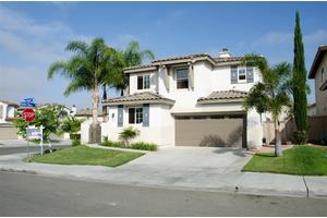 1474 Horn Canyon Ave, Chula Vista, CA 91915