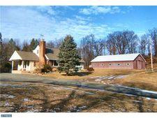 36 Weller Rd, Boyertown, PA 19512
