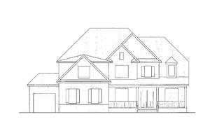 81 New Rhododendron, Chapel Hill, NC 27517