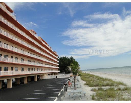 8470 W Gulf Blvd Apt 609 St Pete Beach Fl 33706