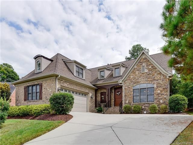 1312 Cog Hill Ct Rock Hill Sc 29730 Home For Sale