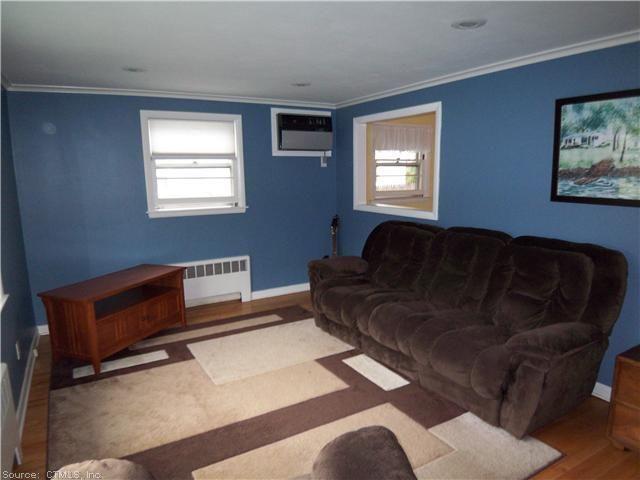 171 Westgate St, West Hartford, CT 06110 - realtor.com®