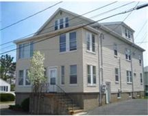 56 Ralph St # 3, Watertown, MA 02472