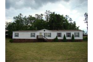 1610 Powder Mill Rd, Ivanhoe, VA 24350