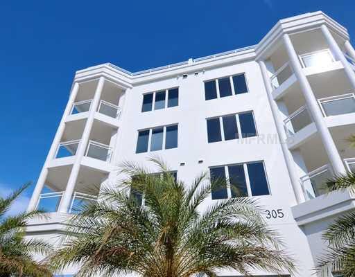 305 Beach Rd Unit B Sarasota, FL 34242