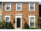 39 OAK SHADE RD, GAITHERSBURG, MD 20878