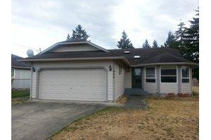 922 138th St S, Tacoma, WA 98444