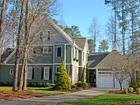 1732 Bowling Green Trail, Raleigh, NC 27613