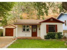 528 South Dr, Lebec, CA 93243