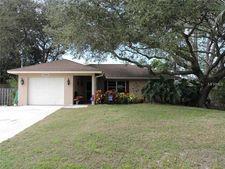3414 Salem Ave, Sarasota, FL 34232