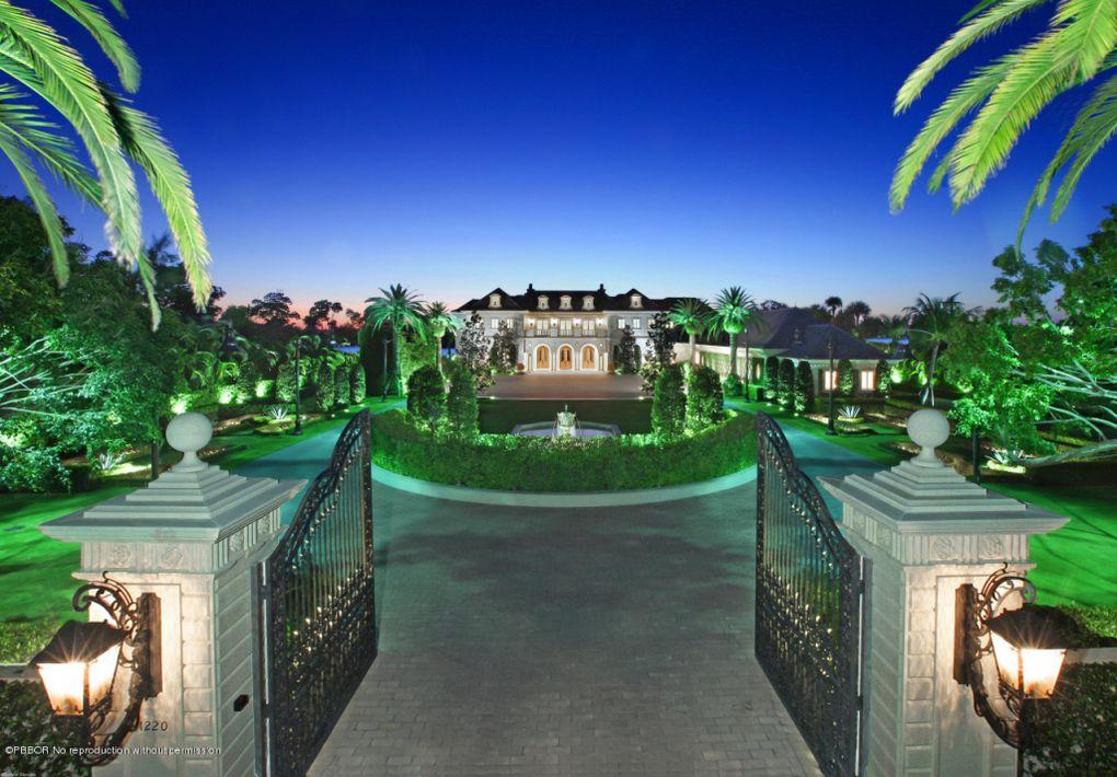 1220 S Ocean Blvd, Palm Beach, FL 33480