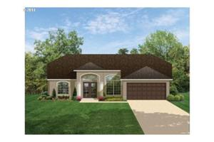 1285 Stonewood Ct Lot 2, Milton-Freewater, OR 97862