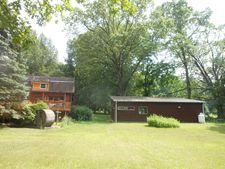 139 Greendell Rd, Frelinghuysen, NJ 07860