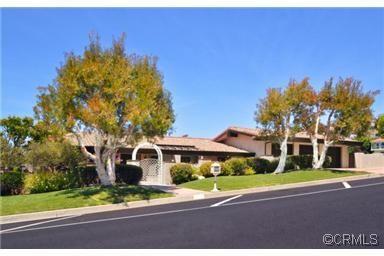 1547 Via Coronel, Palos Verdes Estates, CA 90274