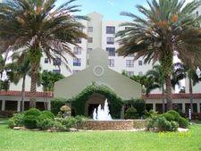 7351 Promenade Dr Unit 601, Boca Raton, FL 33433