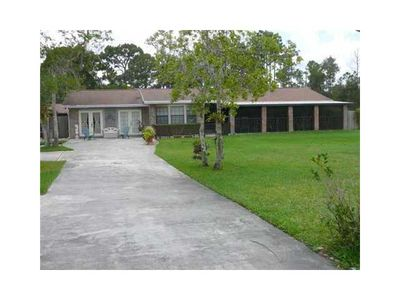 16791 132nd Ter N, Jupiter, FL