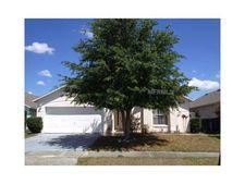 2182 Mallard Creek Cir, Kissimmee, FL 34743