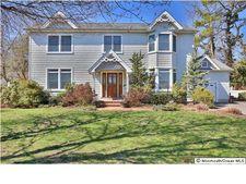 201 Eastham Rd, Point Pleasant Beach, NJ 08742