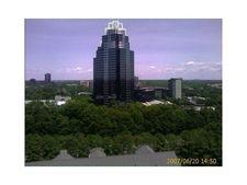 795 Hammond Dr Apt 1702, Atlanta, GA 30328