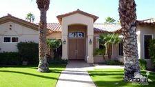 2889 Sultan Cir, Palm Springs, CA 92264