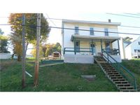 601 Manor St, East Mahoning Marion Ctr, PA 15759