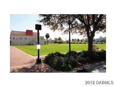 141 Magnolia Ave, Daytona Beach, FL 32114